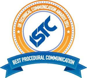 Best procedural communication