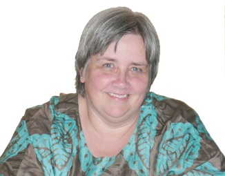 Alison Peck